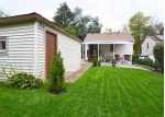 1102 S 88th St West Allis, WI 53214-2929 by First Weber Real Estate $124,900