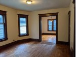 324 N 30th St 326 Milwaukee, WI 53208 by First Weber Real Estate $170,000