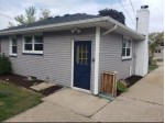 2912 24th Ave, Kenosha, WI by Realtypro Professional Real Estate Group $179,900