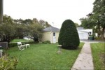 4536 N Woodburn St, Shorewood, WI by First Weber Real Estate $335,000