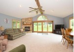 1018 Sunset Dr Delafield, WI 53018-1947 by First Weber Real Estate $294,900
