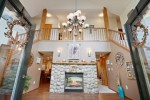 10856 N Cedarburg Rd Mequon, WI 53092-4302 by First Weber Real Estate $725,000