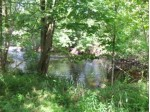 North Branch Road, Leopolis, WI by Coldwell Banker Real Estate Group $21,900
