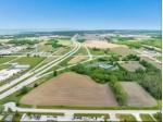 Champeau Road, Green Bay, WI by Seidl & Associates a div of Shorewest, Realtors $350,000