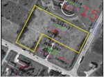 Main Avenue LOT 1, Green Bay, WI by Bay Lakes Builders and Development $357,955