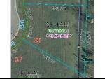526 Rosemary Court LOT 36, Pulaski, WI by Bay Lakes Builders and Development $27,900