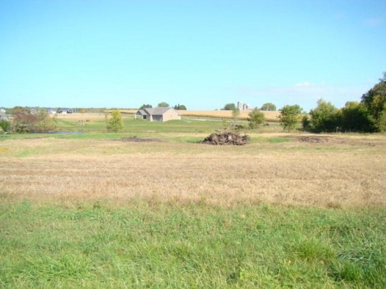 E9640 Woods Edge Drive, Fremont, WI by Coldwell Banker Real Estate Group $39,900