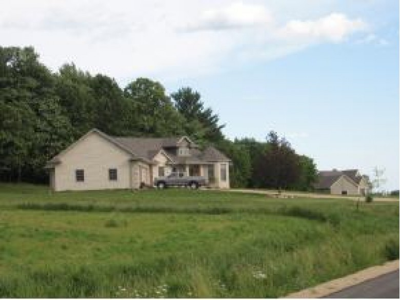 N776 Stanley Drive, Fremont, WI by Coldwell Banker Real Estate Group $39,900