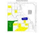 E9589 Stanley Drive LOT 41, Fremont, WI by Coldwell Banker Real Estate Group $39,900