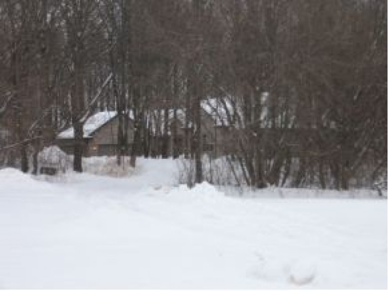 E9543 Breezeway Drive LOT 48, Fremont, WI by Coldwell Banker Real Estate Group $34,900