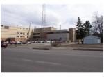 1328 Royalton Street, Waupaca, WI by RE/MAX Lyons Real Estate $150,000