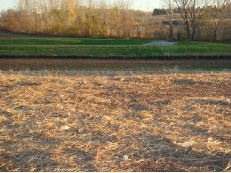 Headwall Circle LOT 9, Appleton, WI by Vision Realty & Development $83,900