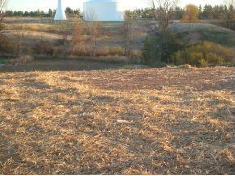 Headwall Circle, Appleton, WI by Vision Realty & Development $99,900