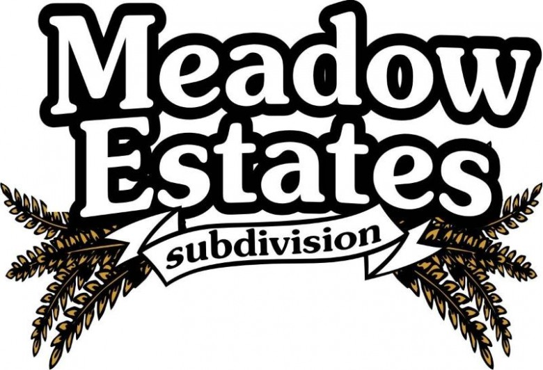 Meadowview Lane LOT 84, Fond Du Lac, WI by Roberts Homes and Real Estate $44,900