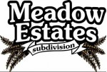 Meadowview Lane LOT 90, Fond Du Lac, WI by Roberts Homes and Real Estate $44,900