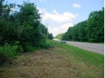 Hwy 64 Lot 2, White Lake, WI by RE/MAX North Winds Realty, LLC $19,000