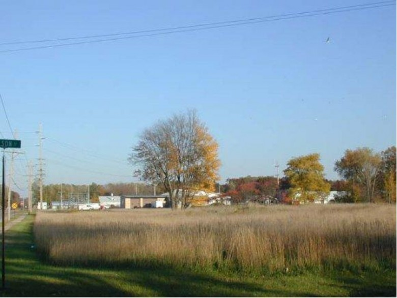 Richmond St Street, Shawano, WI by Coldwell Banker Real Estate Group $75,000