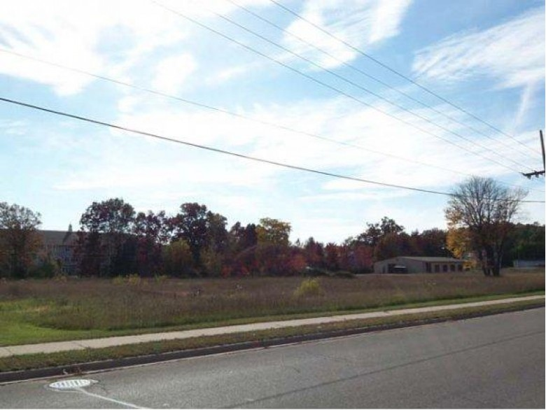 Waukechon Street, Shawano, WI by Coldwell Banker Real Estate Group $90,000