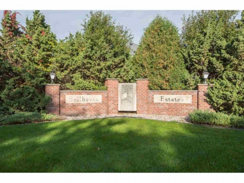 2030 Bell Heights Court, Oshkosh, WI by Coldwell Banker Real Estate Group $84,900