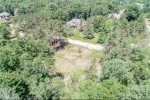 Oakwood Pass, New London, WI by Century 21 Ace Realty $33,900