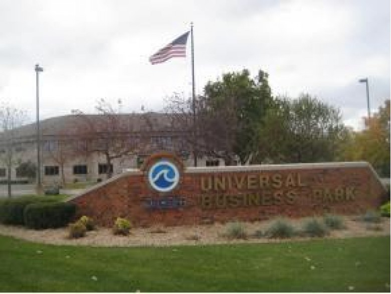 2905 Universal Street 12, Oshkosh, WI by First Weber Real Estate $0