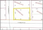 1048 S Andrews Street Lot 10-11, Shawano, WI by Exit Elite Realty $10,500
