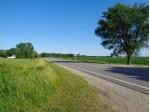6442 Old Wisconsin 29, Pulaski, WI by Boss Realty, LLC $582,000