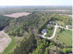 Grandview Road Lot 1, Hortonville, WI by Adashun Jones, Inc. $49,900