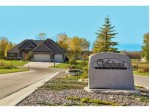 1568 Mistral Lane, Fond Du Lac, WI by Roberts Homes and Real Estate $45,900
