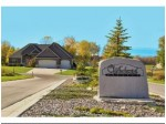 Golf Course Drive, Fond Du Lac, WI by Roberts Homes and Real Estate $39,900