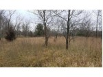 E Taplin Drive LOT 37&38, Wautoma, WI by Coldwell Banker Real Estate Group $24,500