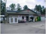 N6612 Lake Drive, Shawano, WI by RE/MAX North Winds Realty, LLC $229,000