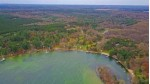 Hwy W Lot 1, Waupaca, WI by RE/MAX Lyons Real Estate $495,000