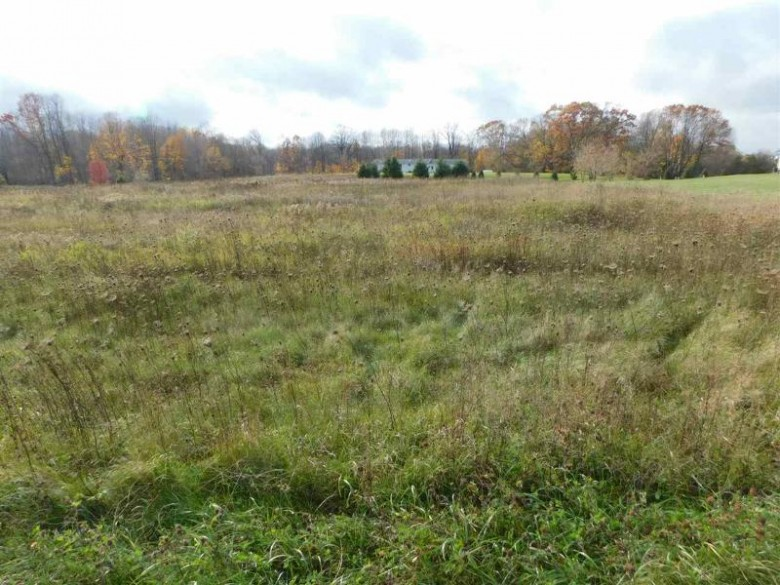 Rolling Hills Court, Shawano, WI by RE/MAX North Winds Realty, LLC $33,000