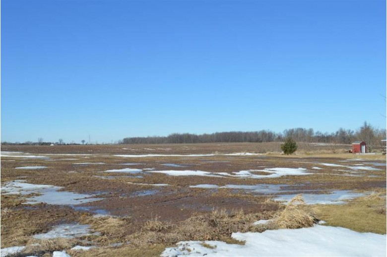 Mayflower Drive, Appleton, WI by Star Service Realty, Inc. $2,260,000