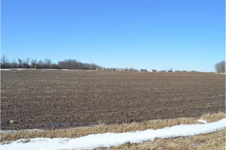 Mayflower Drive, Appleton, WI by Star Service Realty, Inc. $535,000