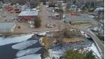 295 N Main Street, Scandinavia, WI by Shambeau & Thern Real Estate, LLC $224,000
