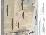 Runway Drive, Waupaca, WI by RE/MAX Lyons Real Estate $59,300