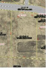 Commercial Drive, Waupaca, WI by RE/MAX Lyons Real Estate $31,000