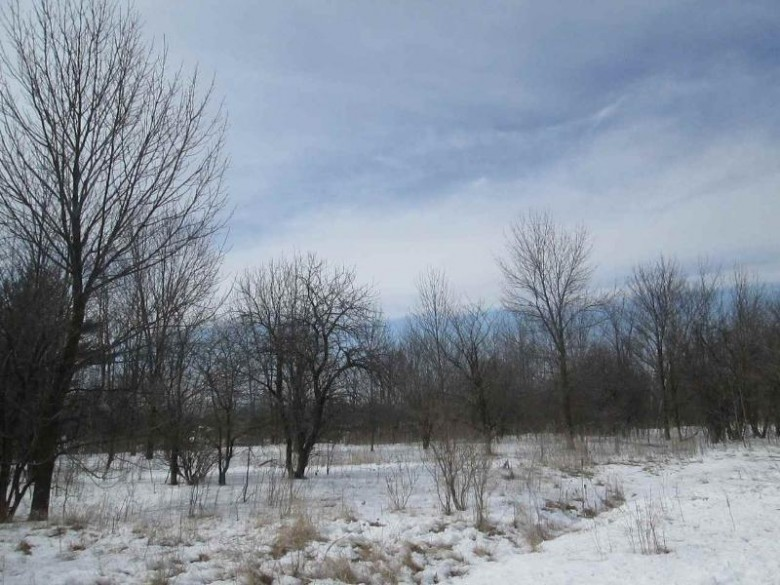Ledge Crest Road, De Pere, WI by Mark D Olejniczak Realty, Inc. $399,900