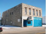 644 N Main Street, Oshkosh, WI by First Weber Real Estate $249,000