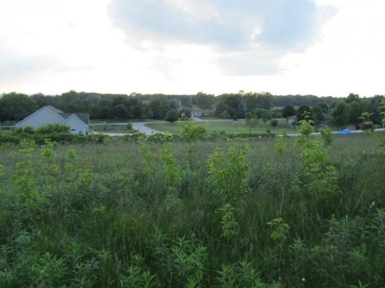 Hilltop Drive, Fond Du Lac, WI by First Weber Real Estate $37,500