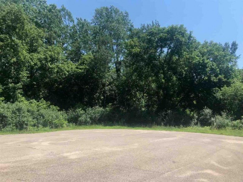Mary Jane Circle, Waupaca, WI by United Country-Udoni & Salan Realty $38,000