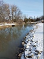 Stoney Beach Road, Oshkosh, WI by RE/MAX On The Water $55,400