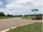 Hwy 32, Mountain, WI by Boss Realty, LLC $150,000