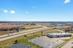 Plank Road, Appleton, WI by Coldwell Banker Real Estate Group $800,000
