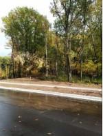 3341 Woodland Ridge, Green Bay, WI by River City REALTORS $129,900