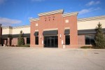 525 N Peters Avenue 300, Fond Du Lac, WI by Adashun Jones, Inc. $0