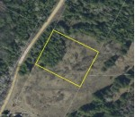 Harbor View Drive, Sturgeon Bay, WI by ERA Starr Realty $11,900