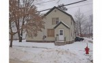 417 E Division Street, Shawano, WI by BayView Real Estate $78,500